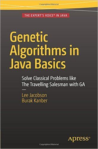 Genetic algorithms trading strategies