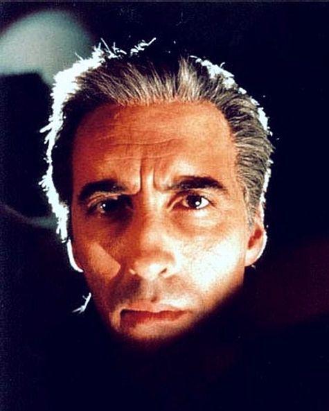 848 best Dracula image...