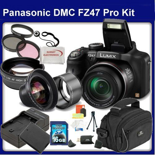 16GB SD SDHC Memory Card for NikonCoolpix S52c Digital Camera
