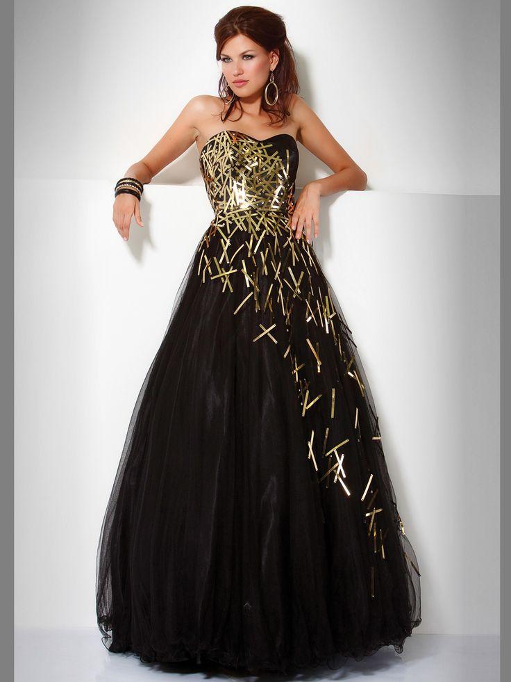 Chrissy o prom dresses ready