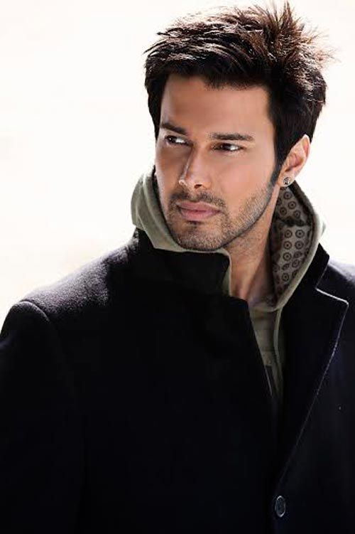 Rajneesh Duggal | DOB: 19-Nov-1981 | Delhi | Occupation: Actor, Model | #birthday #november #cinema #movies #entertainment #fashion