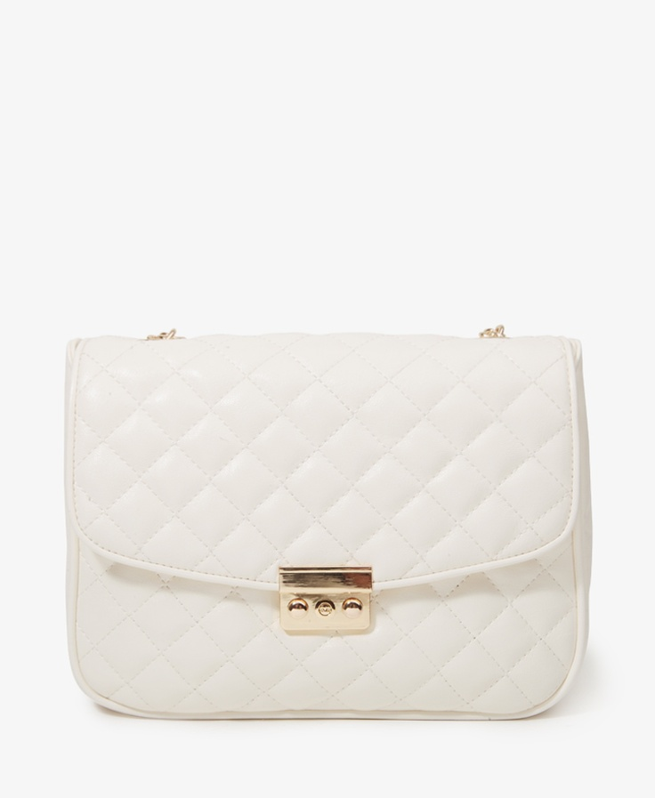Womens shoulder bags and purse | shop online | Forever 21 - 1031557774