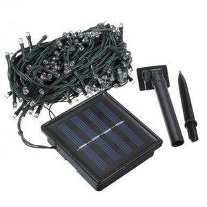 25 beste idee n over zonne energie op pinterest. Black Bedroom Furniture Sets. Home Design Ideas