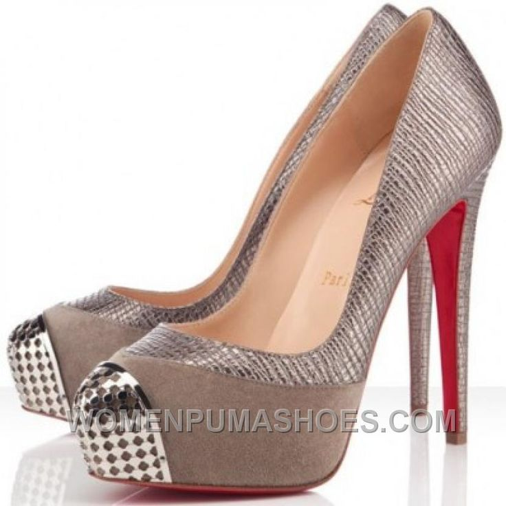 http://www.womenpumashoes.com/christian-louboutin-maggie-140mm-leather-pumps-elefante-pewter-super-deals-hj6by.html CHRISTIAN LOUBOUTIN MAGGIE 140MM LEATHER PUMPS ELEFANTE PEWTER SUPER DEALS HJ6BY Only $136.00 , Free Shipping!