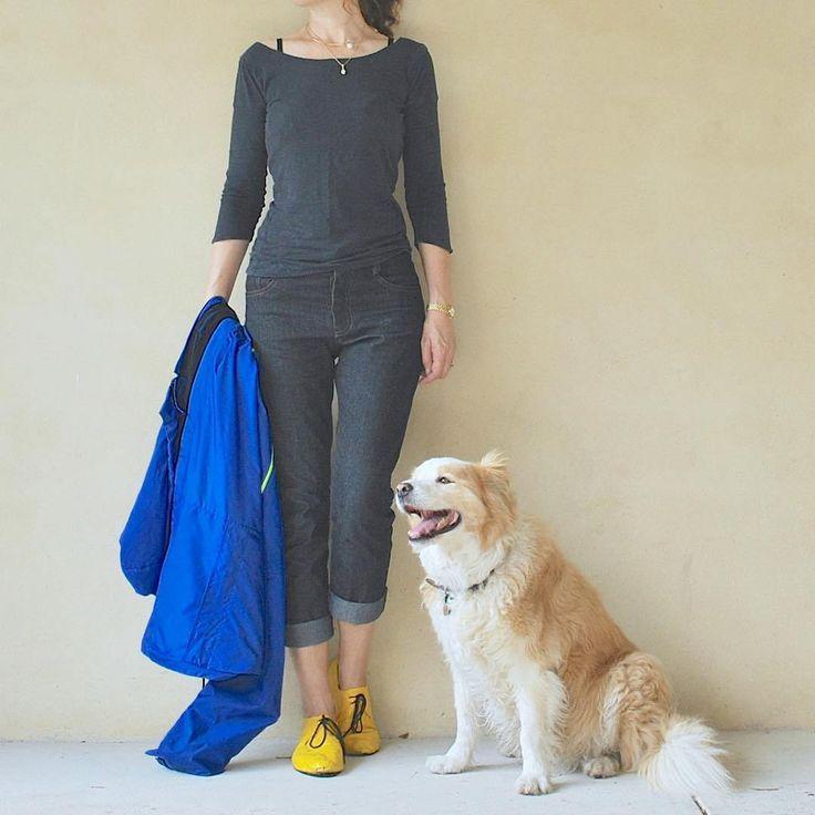8 besten Sew: Morgan Boyfriend Jeans Bilder auf Pinterest | Freunde ...