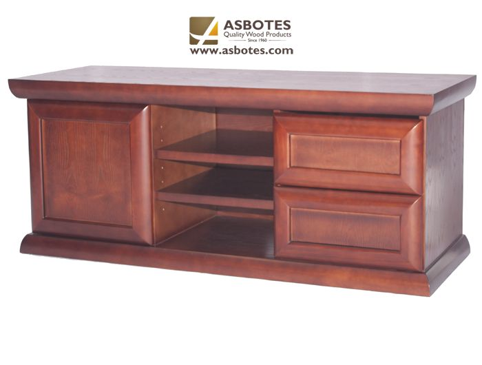 Charlie Available in various colours. For more details contact us on (021) 591-0737 or go to our website www.asbotes.com