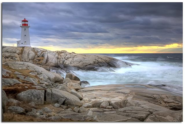 17 best images about peggy 39 s cove on pinterest fishing for Nova scotia fishing