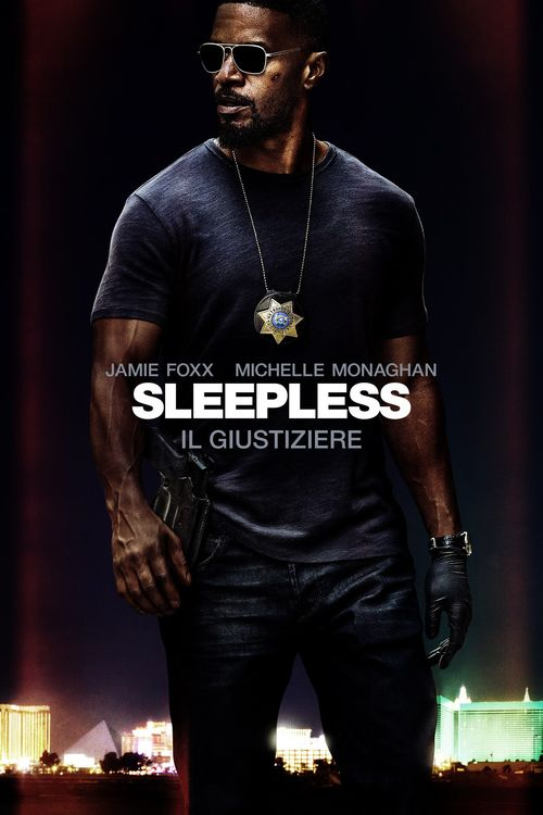 Watch Sleepless 2017 full Movie HD Free Download DVDrip | Download Sleepless Full Movie free HD | stream Sleepless HD Online Movie Free | Download free English Sleepless 2017 Movie #movies #film #tvshow