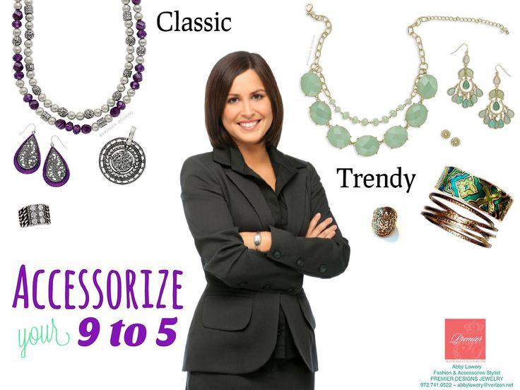 4621 best A Premier Designs Jewelry images on Pinterest | Premier ...