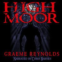 High Moor Prologue by Dynamic Ram Audio on SoundCloud