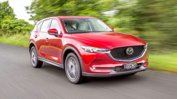 2020 Mazda Cx 5 2020 Mazda Cx 5 2020 Mazda Cx 9 Mazda Cx 5 2020 Mazda Lexus Sports Car Nissan Titan Xd