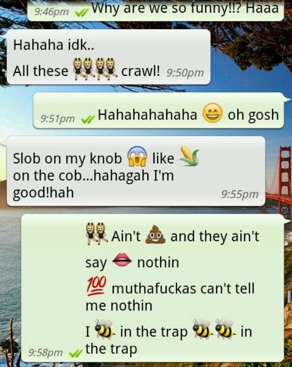 funny emoji text funny texts xd pinterest emoji