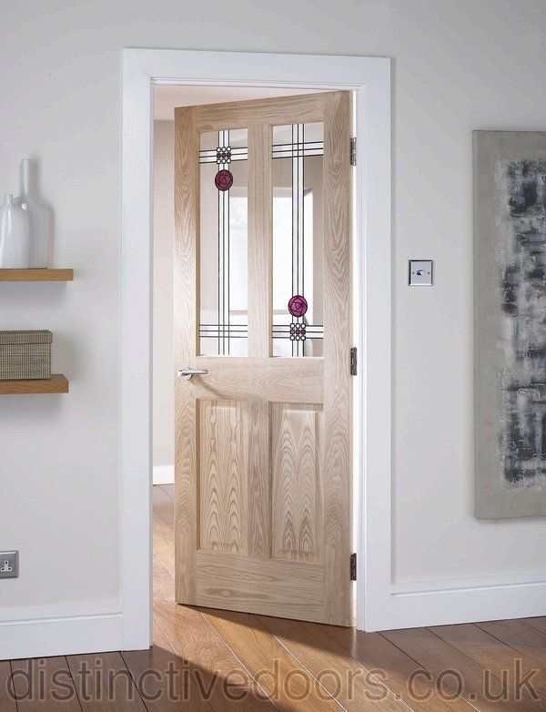 Mackintosh_2_Light_Feature_Glazed_Interior_Oak_Door_Lifestyle_Compressor_huge.jpg (600×782)