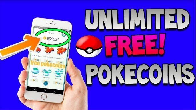 Pin On Pokemon Go Hack
