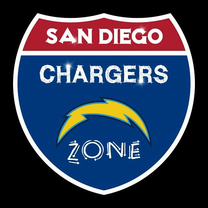 San Diego Chargers Best Players: 17 Best Images About San Diego Chargers⚡⚡⚡ On Pinterest