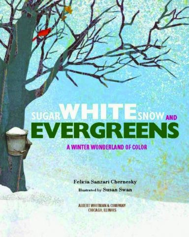 """Holiday books for kids! 