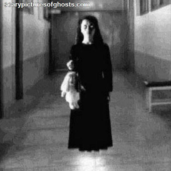 ghost pictures | Previous Picture