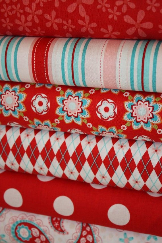 must get fabric soon,