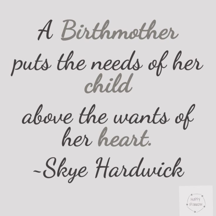 Quotes About Adoption Endearing 20 Best Adoption Images On Pinterest  Goa Orphan And Adoption