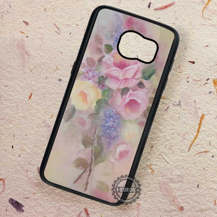 Shabby Chic Rose Castle Painter  - Samsung Galaxy S7 S6 S5 Note 7 Cases & Covers #shabbychic #flower #rose#phonecase #phonecover #samsungcase #samsunggalaxycase #SamsungNoteCase #SamsungEdgeCase #SamsungS4MiniCase #SamsungS4RegularCase #SamsungS5Case #SamsungS5MiniCase #SamsungS6Case #SamsungS6EdgeCase #SamsungS6EdgePlusCase #SamsungS7Case #SamsungS7EdgeCase #SamsungS7EdgePlusCase