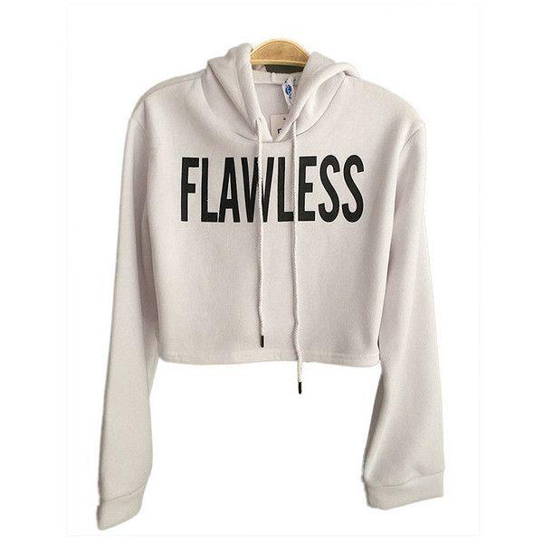 Pinterest'teki 25'den fazla en iyi Hoodie sweatshirts fikri ...