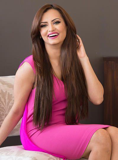 Pinterestteki 25den fazla en iyi hair extension sale fikri httplockstresshair human hair extensions cheap hair extensions pmusecretfo Images