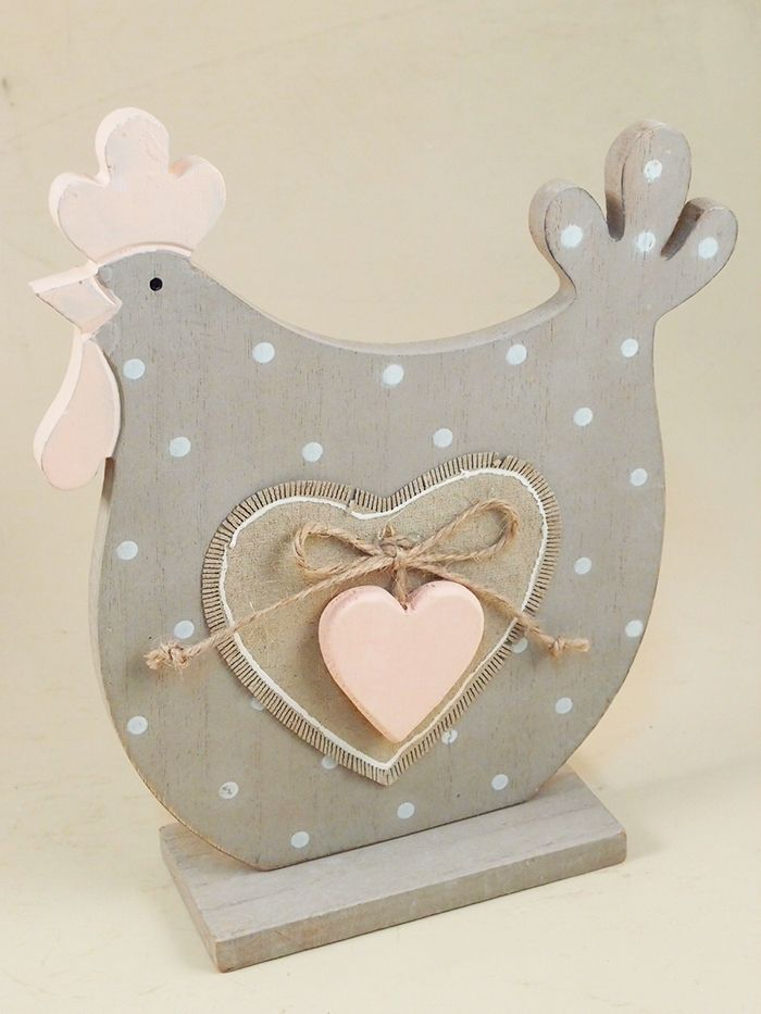 Oltre 25 fantastiche idee su decorazione pasquale su - Foglio colore coniglietto pasquale ...