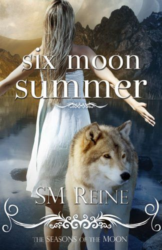 43 best romance books i read images on pinterest book worms read ebook deal of day off six moon summer seasons of the moon book by sm reine genre paranormal rylies been bitten and now she has three months to find fandeluxe Images