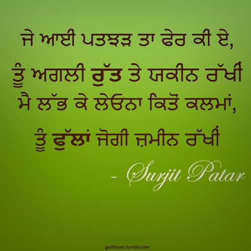 17 best punjabi quotes on pinterest missing u girly