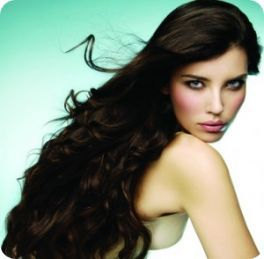 Tratamientos para cabello poroso