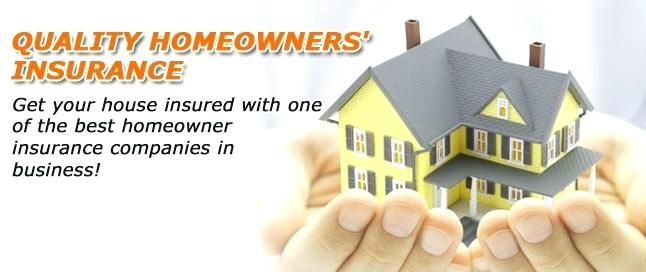 Save 100s on your home insurance with Martin Lewis guide Get 50 home insurance quotes from top providers