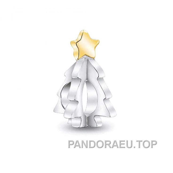 http://www.pandoraeu.top/free-shipping-pandora-christmas-charm-wishing-star.html FREE SHIPPING PANDORA CHRISTMAS CHARM WISHING STAR : 11.48€