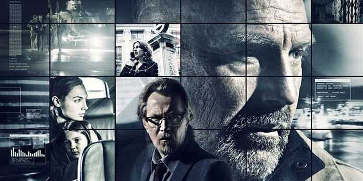 Watch Criminal Full Movie Online Free >> http://fullonlinefree.putlockermovie.net/?id=0362526 << #Onlinefree #fullmovie #onlinefreemovies Watch Criminal Full Movie Online Stream UltraHD WATCH Criminal ULTRAHD Movies Watch Criminal Movie Online Netflix Full UltraHD WATCH Criminal Full MOVIE Movies Streaming Here > http://fullonlinefree.putlockermovie.net/?id=0362526