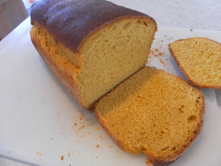 Sourdough bread, Sourdough bread recipes and Breads on Pinterest