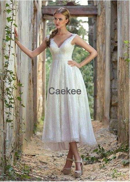 Gown For Wedding Saudi Arabia Round Dress Dresses Wichita Ks