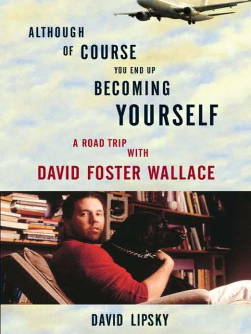 "david foster wallace water essay Rhetorical analysis: david foster wallace's commencement speech ""this is water ""this is water -david foster wallace commencement speech"" youtube."