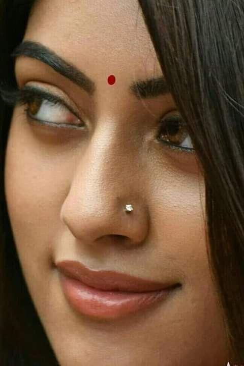 Pin by aarokiaraja Aar on Actress lips | Beauty, Lips