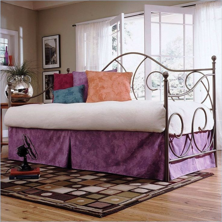 Best 25 Full Size Trundle Bed Ideas On Pinterest: Best 25+ Full Size Daybed Ideas On Pinterest