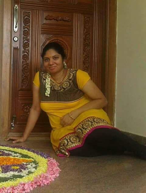 Men chennai in seeking women unsatisfied Married women