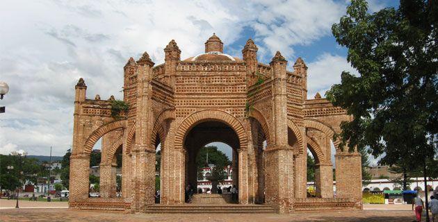 Chiapa de Corzo #Chiapas