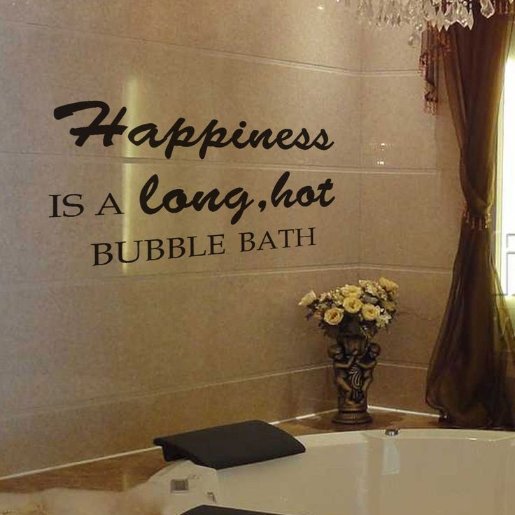 Inspirational Quotes On Life: 17 Best Bubble Quotes On Pinterest