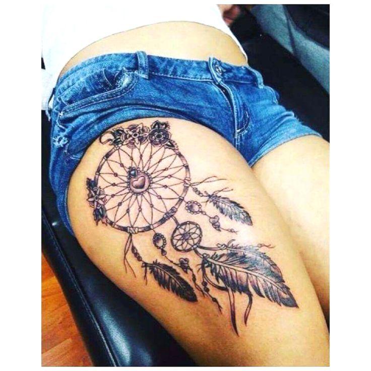 Home | Tatuagem de rihanna, Tatuagem no dedo, Tatuagem