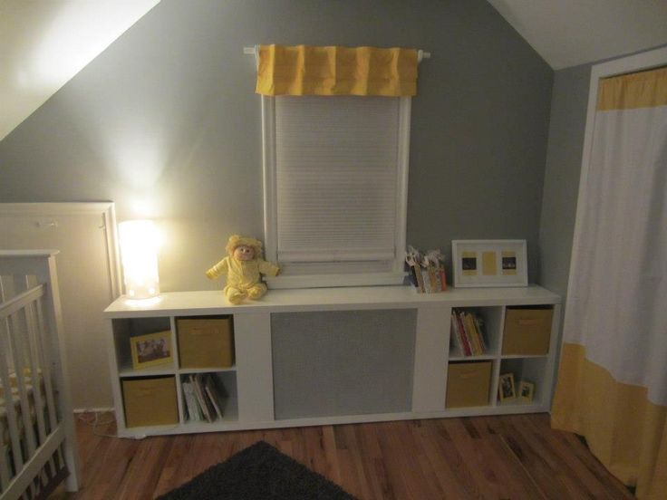 1000 ideas about grey yellow rooms on pinterest gray