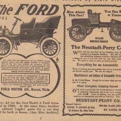 11 best images about ford motor company on pinterest key for Ford motor credit interest rates