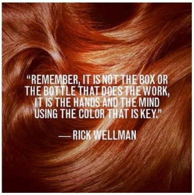 quotes about cosmetology quotesgram