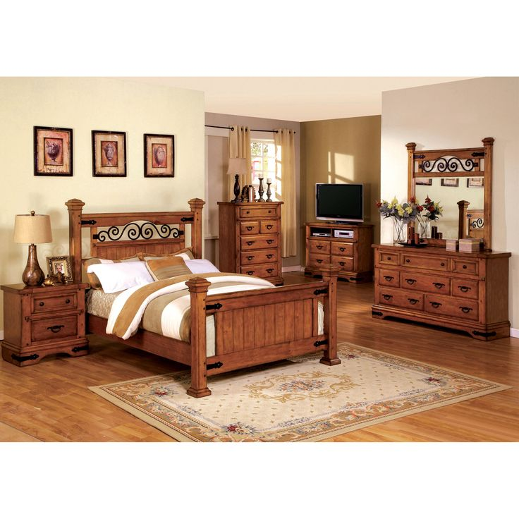 21 Best Ideas About Master Bedroom On Pinterest Great Deals Country Style And Parks