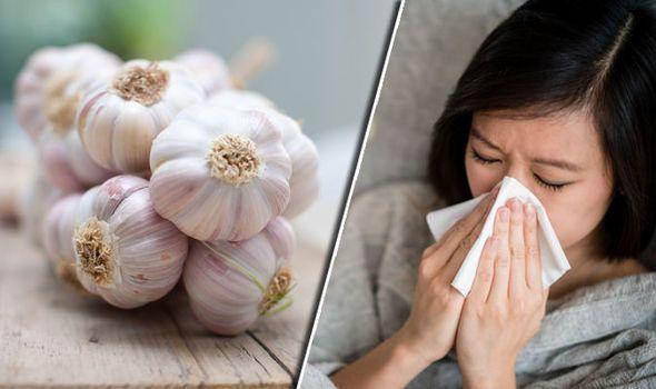Los síntomas de la gripe pueden prevenirse asegurando que su sistema inmunológico esté funcionando bien durante el invierno. Con la gripe Aussie en su camino, aquí hay ocho maneras de evitarlo. Los síntomas de la gripe y el resfriado son más frecuentes en esta época del año, cuando el invierno frío permite que los virus…