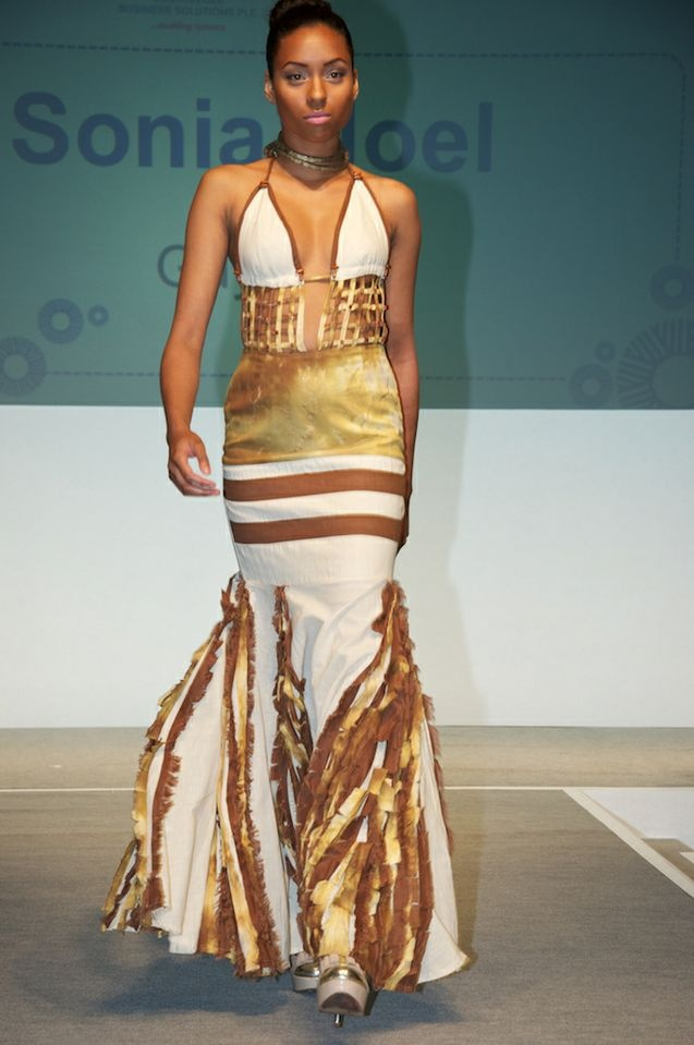 45 Best Images About Caribbean Fashion Love On