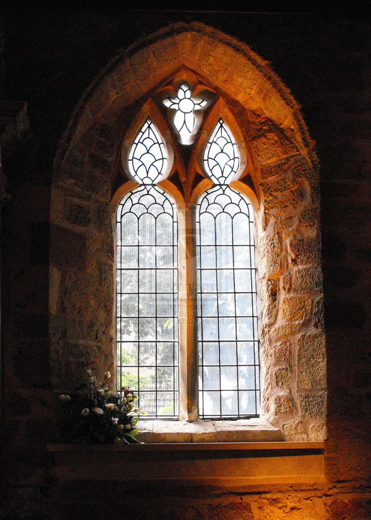 13 best images about exterior church windows on pinterest for 13 window