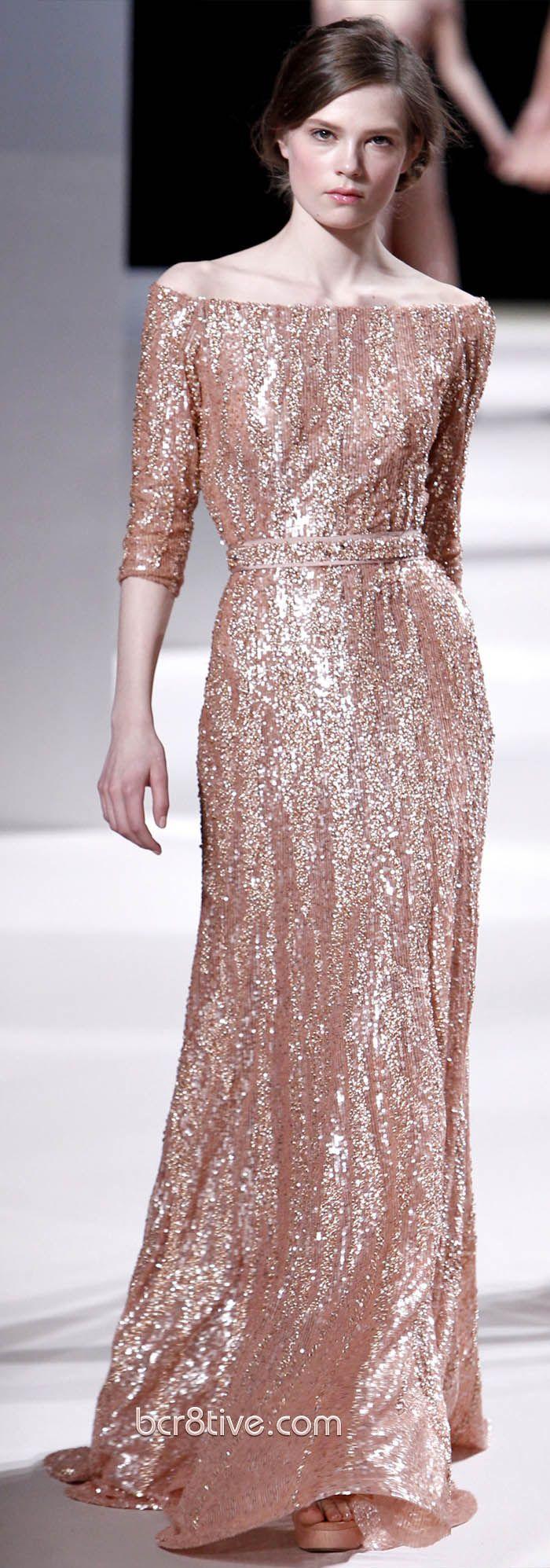 best womenus fashion images on pinterest fall winter fashion
